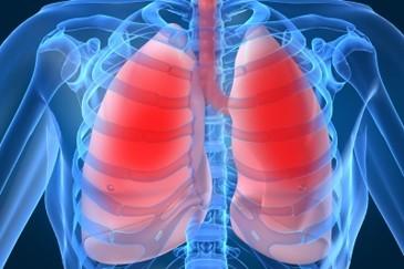 Adem in, Adem uit…. voordelen van een goede ademhaling