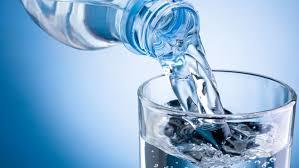 Drink jij voldoende water?